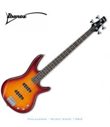 Ibanez Soundgear GSR-180 basso, SunBurst
