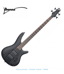 Ibanez Soundgear SR-300E Basso, Weathered Black
