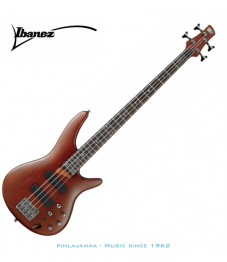 Ibanez Soundgear SR-500 basso, Brown Mahogany