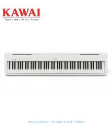 Kawai ES-110WH digitaalipiano, valkoinen