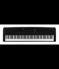 Kawai ES-920B digitaalipiano, musta