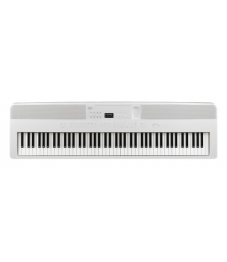 Kawai ES-920WH digitaalipiano, valkoinen