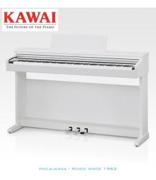 Kawai KDP-110WH digitaalipiano, valkoinen
