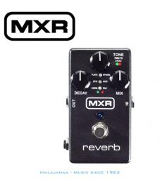 MXR M300EU Reverb