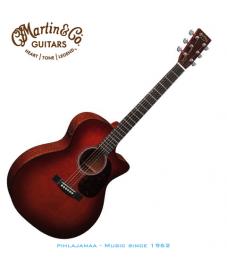 Martin Performer Artist Series GPCPA4 Shaded