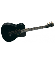 Martin Little LX Black