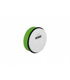 "Nino Kehärumpu 6"" vihreä"