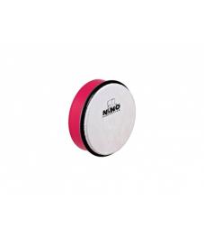 "Nino Kehärumpu 6"" strawberry pink"