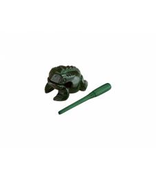 Nino Guiro sammakko, small