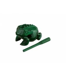 Nino Guiro sammakko, Large