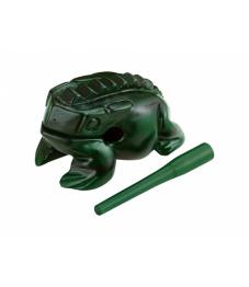 Nino Guiro sammakko, XL