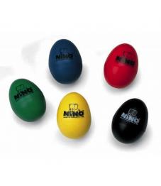 Nino Rytmimunat irtomuna, Kaikki värit