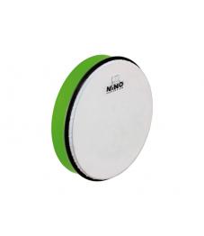 "Nino Kehärumpu 10"" vihreä"