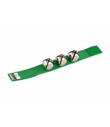 Nino Rannekulkunen 3-kelloa vihreä