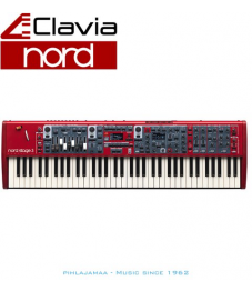 Nord Stage 3, Compact