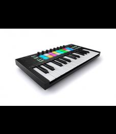 Novation LaunchKey MIni MK3, USB Keyboard