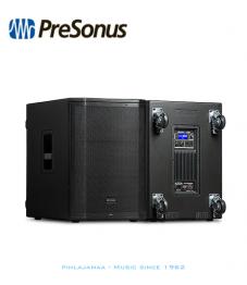 Presonus AIR-15s subwoofer