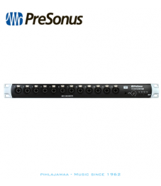 Presonus Studiolive III 16R USB