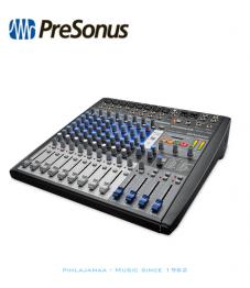 Presonus Studiolive AR-12 USB