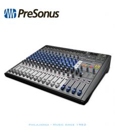Presonus Studiolive AR-16 USB-C mikseri