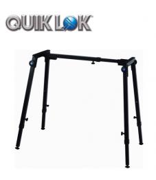 Quik Lok WS-421 Kosketinsoitinteline