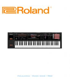 Roland FA-06 Työasema 61 kosketinta