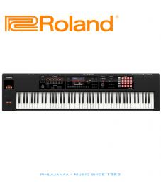 Roland FA-08 Työasema, 88 kosketinta