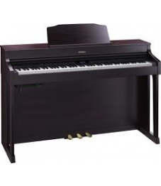 Roland HP-603 Contemporary Rosewood