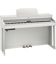 Roland HP-603A White
