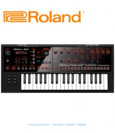 Roland JD-Xi Analogi/Digitaalisyntetisaattori