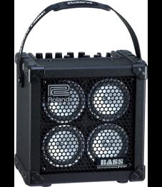 Roland Micro Cube Bass RX Bassocombo