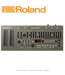 Roland Boutique SH-01A Sythesizer