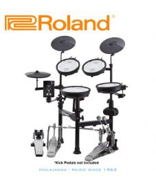 Roland TD-1KPX2 V-Drum