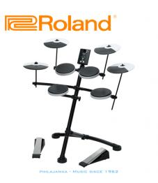 Roland TD-1K V-Drum Sähkörumpusarja