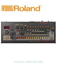 Roland Boutique TR-08 Rythm Composer