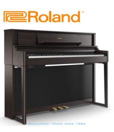 Roland LX-705DR Dark Rosewood