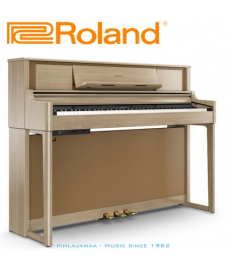 Roland LX-705LA Light Oak