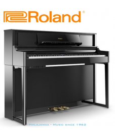Roland LX-705PE Polished Ebony