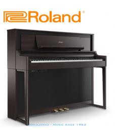 Roland LX-706DR Dark Rosewood