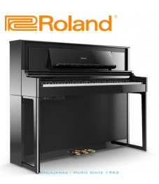 Roland LX-706PE Polished Ebony