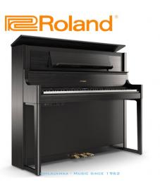 Roland LX-708CH Charcoal Black