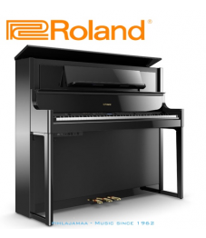 Roland LX-708PE Polished Ebony