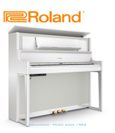 Roland LX-708PW Polished White