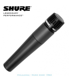 Shure SM57 LCE