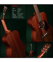 Sigma 000M-15