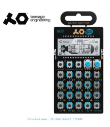 Teenage Engineering PO-14 Sub