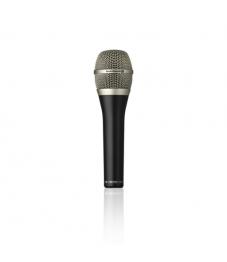 Beyerdynamic TG V50d mikrofoni
