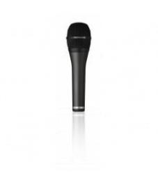 Beyerdynamic TG V70d mikrofoni