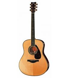 Yamaha LL-16ARE Natural