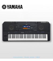 Yamaha PSR-SX900 säestyskosketinsoitin